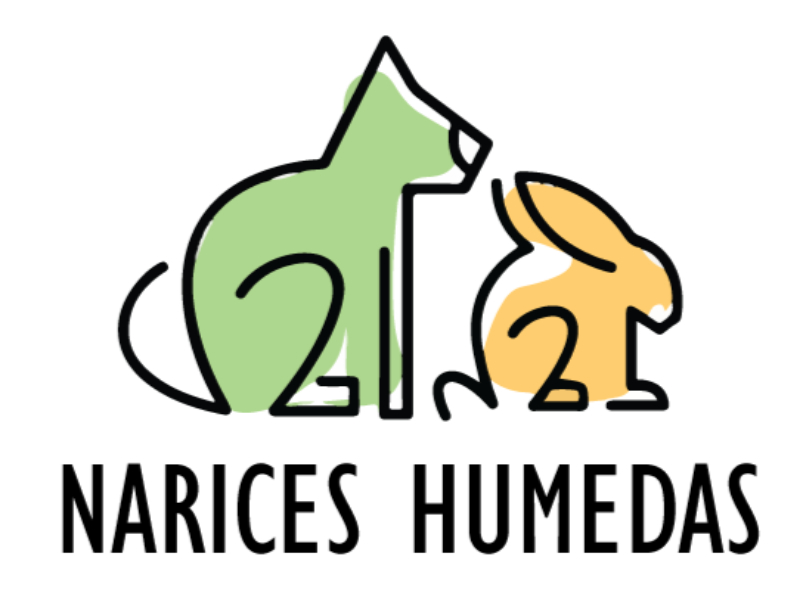 1. Narices Humedas
